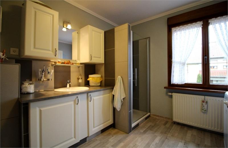 acheter maison individuelle 5 pièces 120 m² puttelange-aux-lacs photo 7