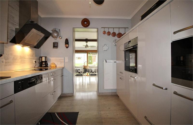 acheter maison individuelle 5 pièces 120 m² puttelange-aux-lacs photo 4