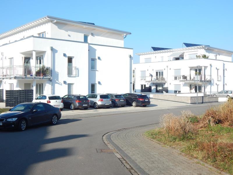 penthouse-wohnung kaufen 4 zimmer 180.27 m² wittlich foto 2