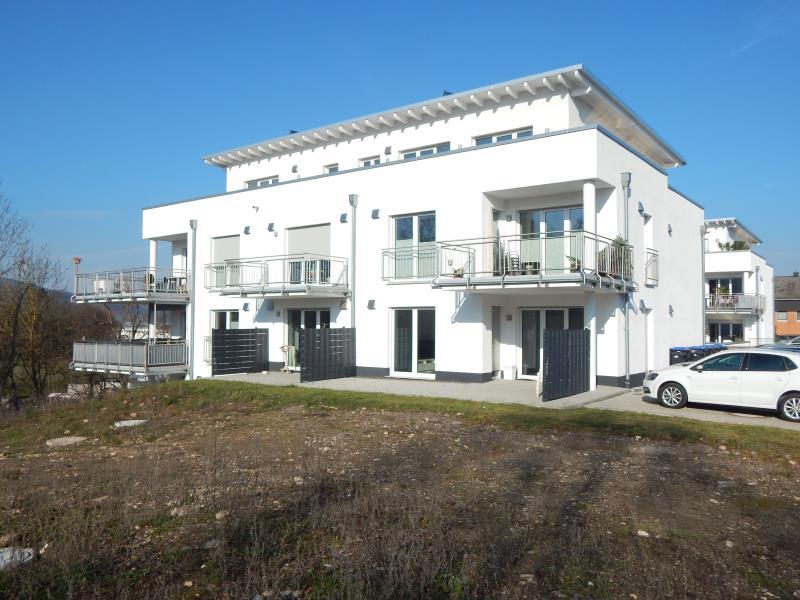 penthouse-wohnung kaufen 4 zimmer 180.27 m² wittlich foto 1