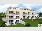 Penthouse zum Kauf 4 Zimmer in Wittlich - Ref. 3994578