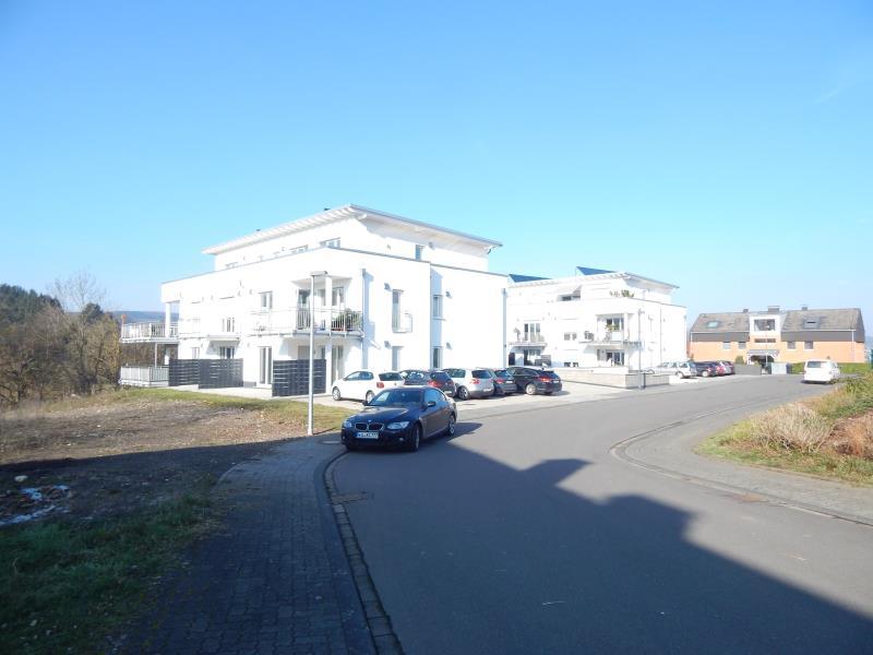 penthouse-wohnung kaufen 4 zimmer 180.27 m² wittlich foto 7