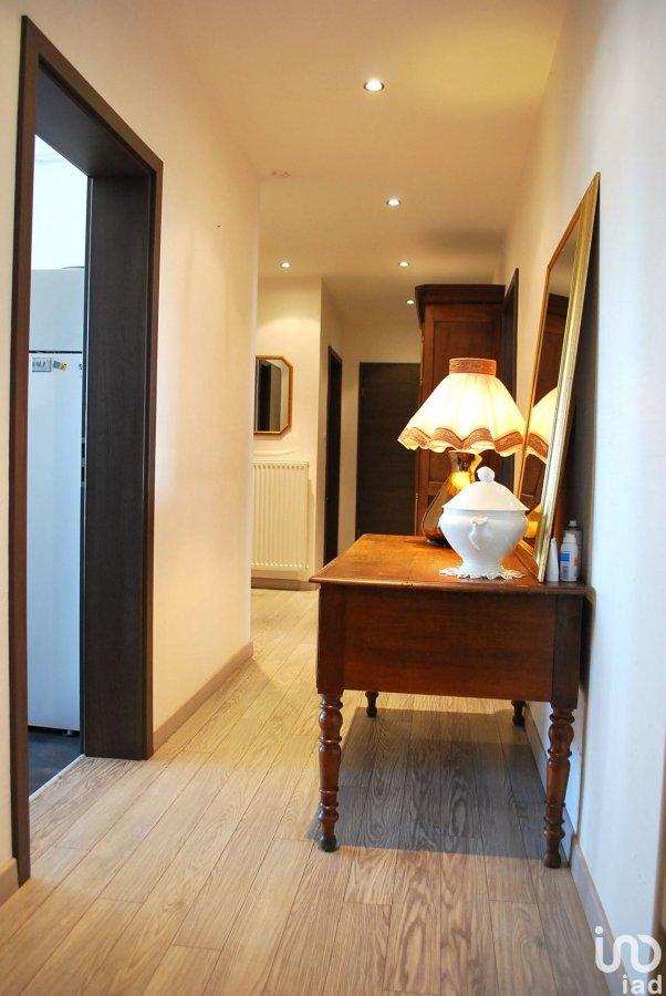 acheter appartement 4 pièces 91 m² montigny-lès-metz photo 2