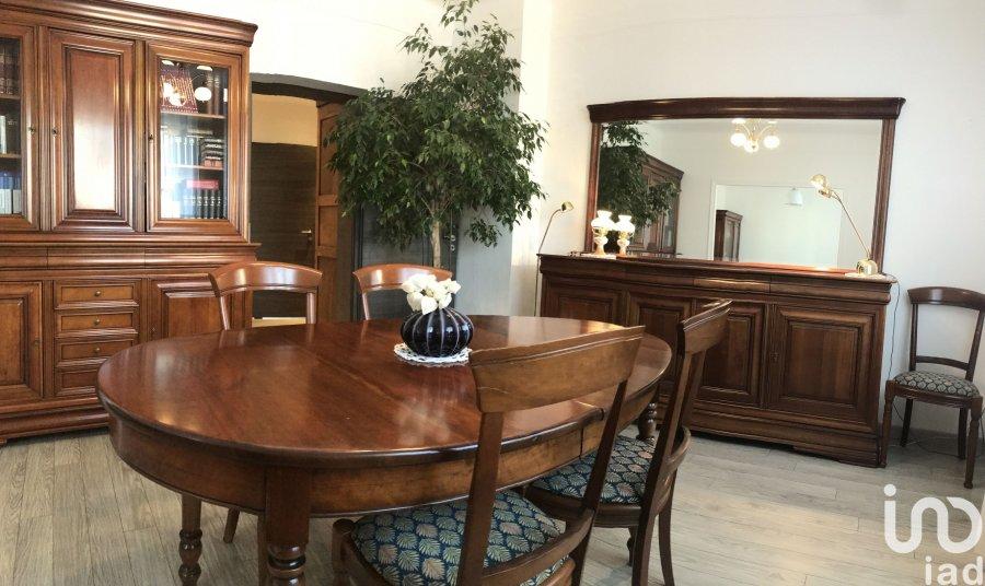acheter appartement 4 pièces 91 m² montigny-lès-metz photo 3