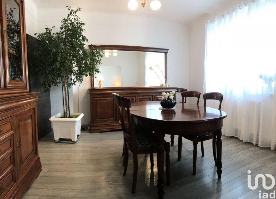 acheter appartement 4 pièces 91 m² montigny-lès-metz photo 4