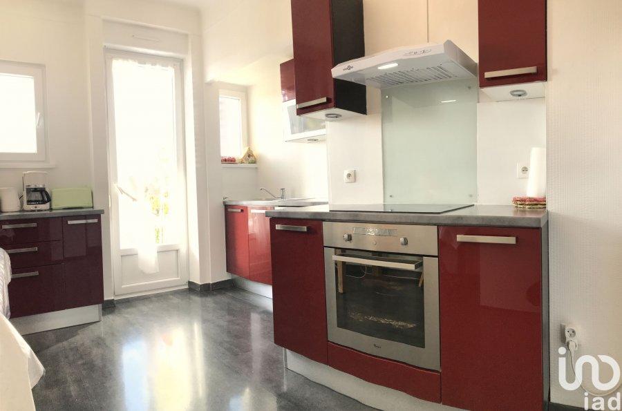acheter appartement 4 pièces 91 m² montigny-lès-metz photo 1