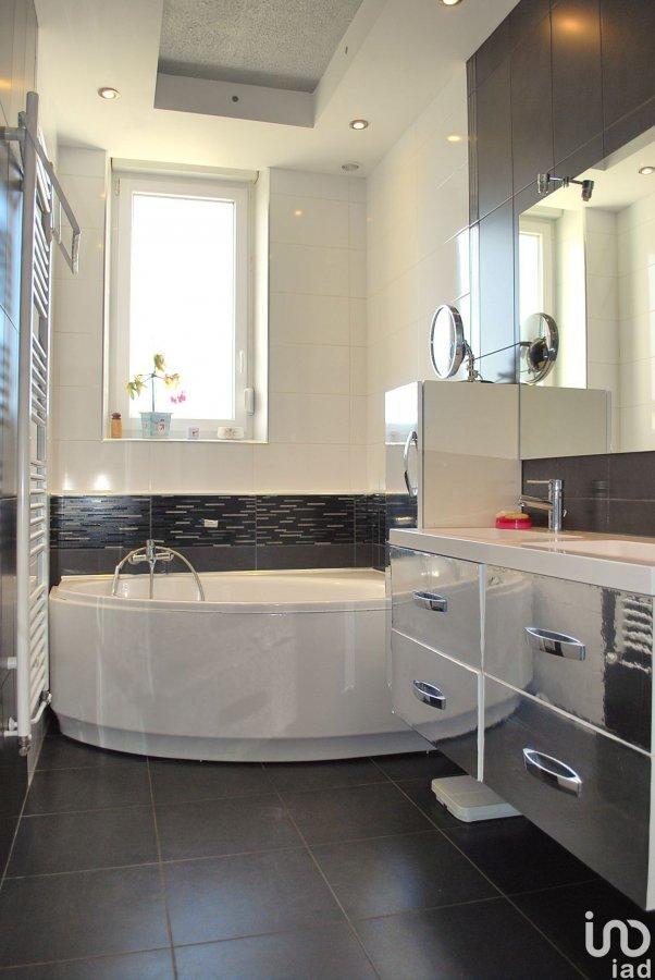 acheter appartement 4 pièces 91 m² montigny-lès-metz photo 7