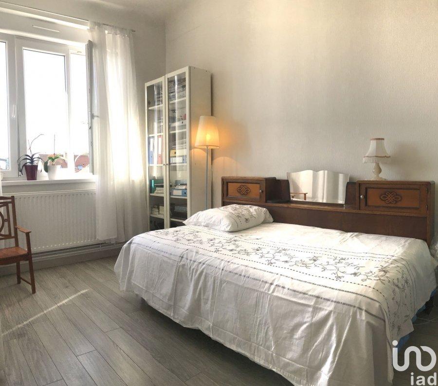 acheter appartement 4 pièces 91 m² montigny-lès-metz photo 6