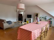 Apartment for rent 2 bedrooms in Howald - Ref. 6497490