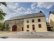 Farm for sale 4 bedrooms in Goetzingen - Ref. 6038738