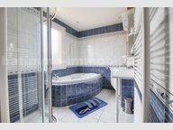Maison à vendre F7 à Revigny-sur-Ornain - Réf. 5129426