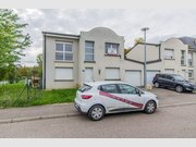 Maison à vendre F6 à Metz - Réf. 6579410