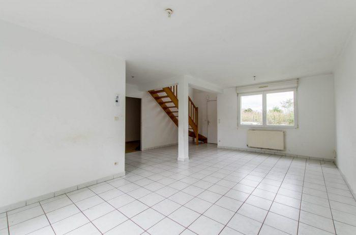 acheter maison 6 pièces 102 m² metz photo 2