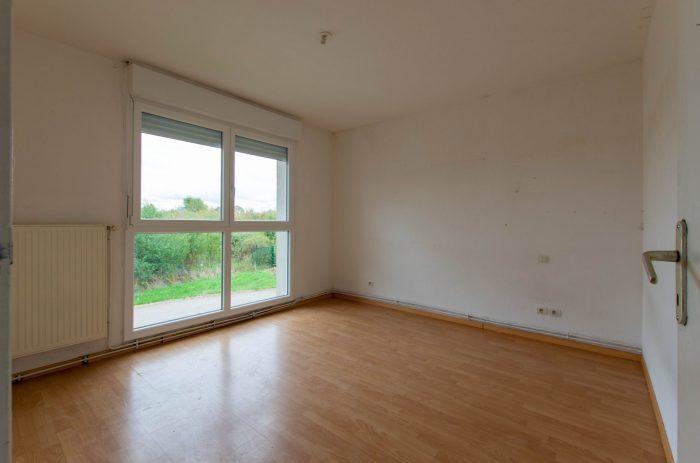 acheter maison 6 pièces 102 m² metz photo 3