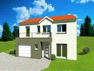 Maison individuelle à vendre F5 à Sarreguemines - Réf. 6710482