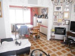 Maison à vendre F6 à Dunkerque - Réf. 5203154