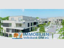 Wohnung zum Kauf 3 Zimmer in Bitburg - Ref. 6517970