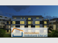 Appartement à vendre 2 Pièces à Bitburg - Réf. 6517970
