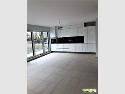 Appartement à vendre 2 Chambres à Schouweiler - Réf. 5731538