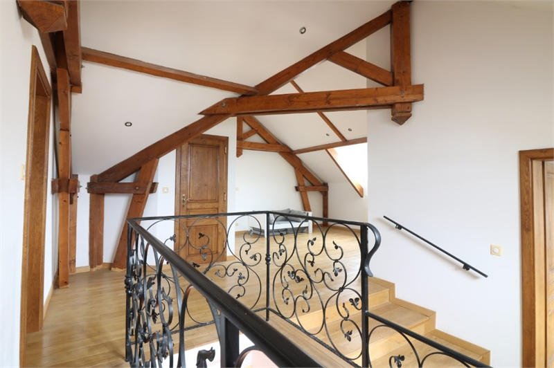 acheter maison individuelle 7 pièces 182 m² guénange photo 7
