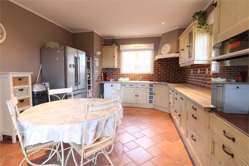 acheter maison individuelle 7 pièces 182 m² guénange photo 4