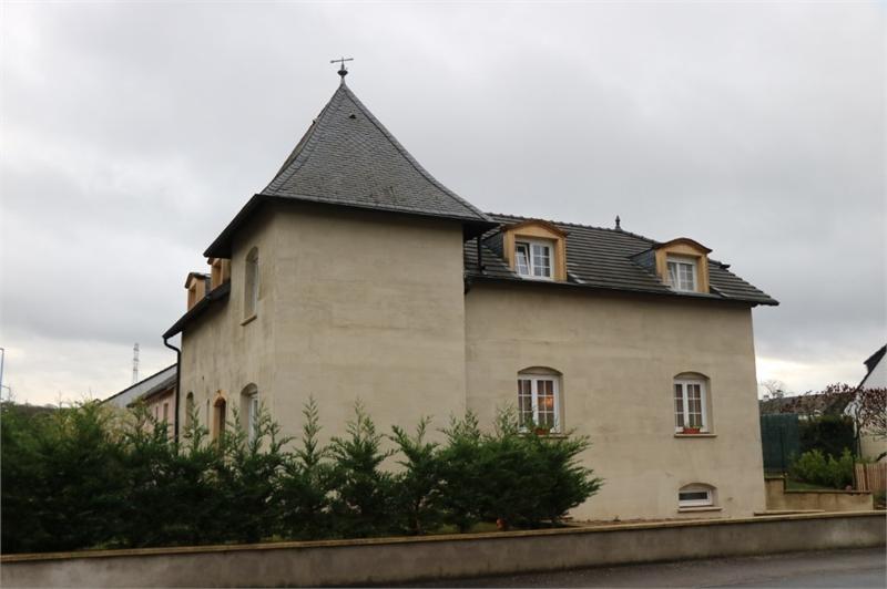 acheter maison individuelle 7 pièces 182 m² guénange photo 1
