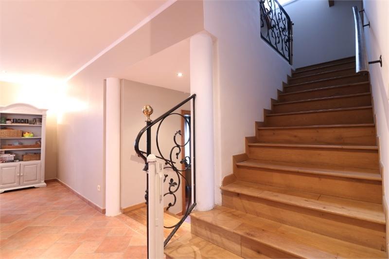 acheter maison individuelle 7 pièces 182 m² guénange photo 6