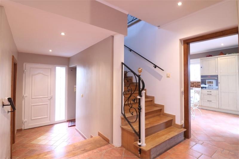 acheter maison individuelle 7 pièces 182 m² guénange photo 5
