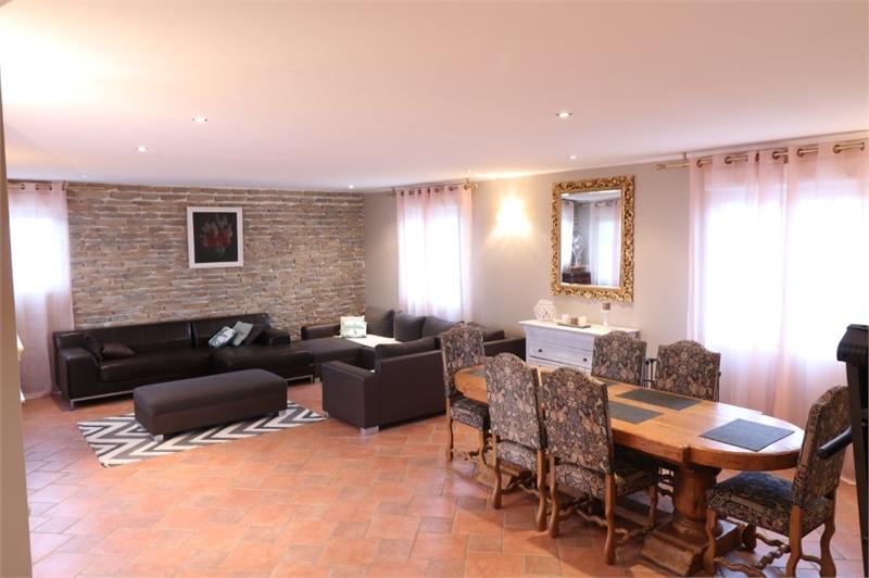 acheter maison individuelle 7 pièces 182 m² guénange photo 3