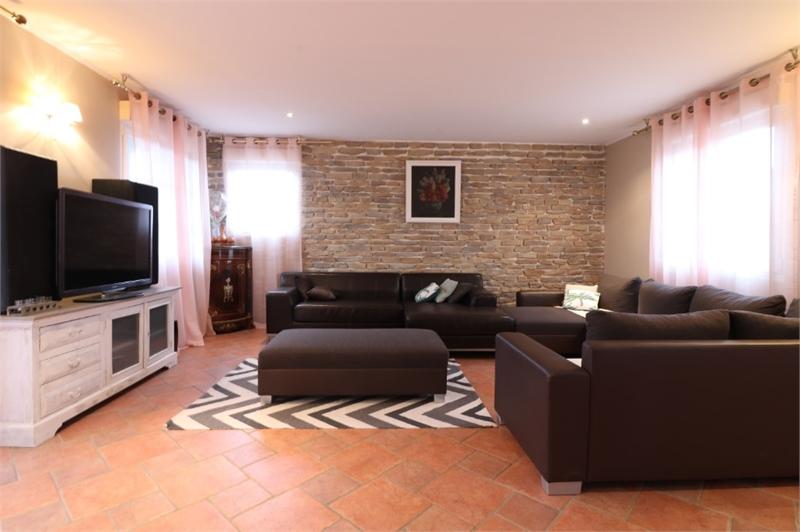acheter maison individuelle 7 pièces 182 m² guénange photo 2