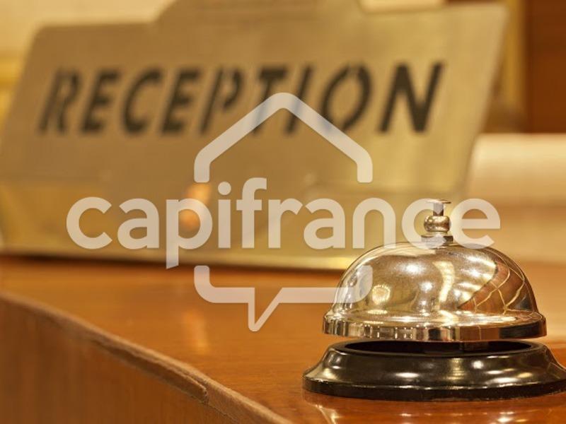 acheter restaurant 0 pièce 1400 m² lille photo 1