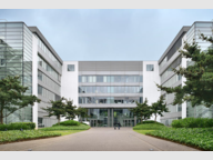 Bureau à louer à Luxembourg-Kirchberg - Réf. 7312594