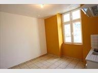 Appartement à louer F2 à Hayange - Réf. 5088466
