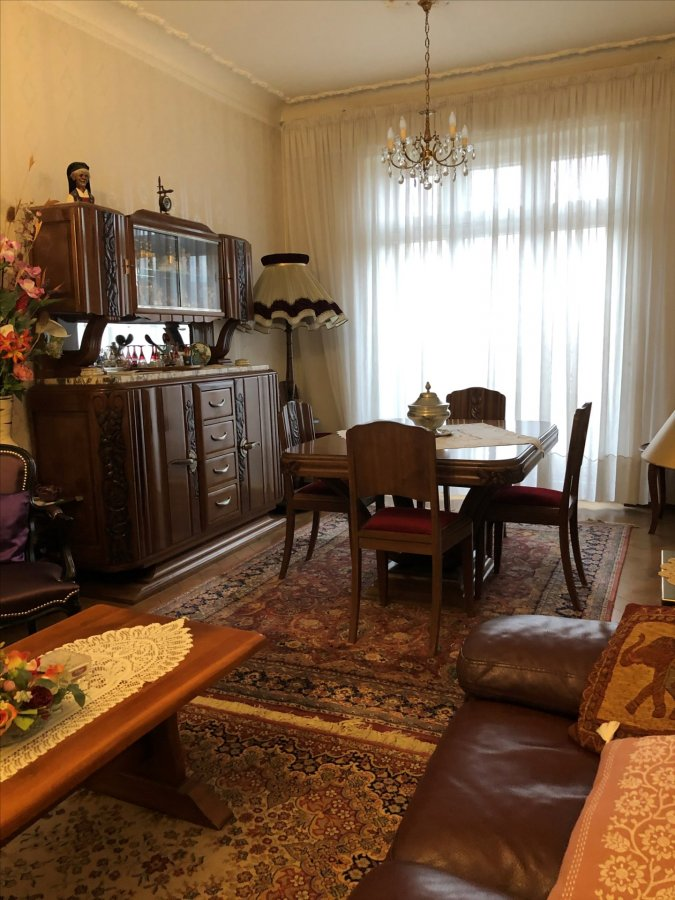 acheter appartement 4 pièces 98 m² metz photo 1