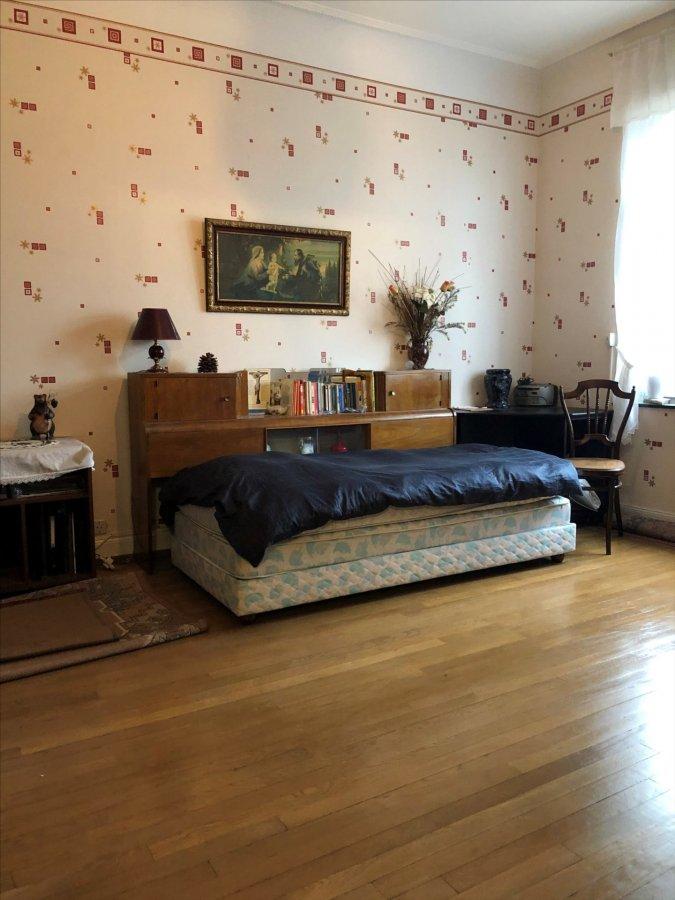 acheter appartement 4 pièces 98 m² metz photo 3