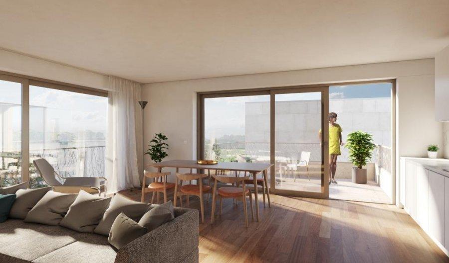 acheter appartement 2 chambres 73 m² bereldange photo 5
