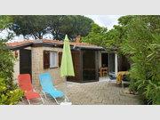 Maison jumelée à vendre 2 Chambres à TORREILLES PLAGE - Réf. 4900050