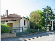 Maison à louer F4 à Nancy - Réf. 6366674