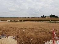 Terrain constructible à vendre à Cuvry - Réf. 6309330