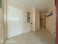 Penthouse à vendre 3 Chambres à Luxembourg-Centre ville - Réf. 6047186