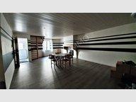Maison à vendre F5 à Prény - Réf. 6772178