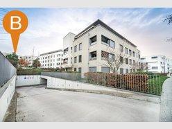 Appartement à vendre 1 Chambre à Luxembourg-Cessange - Réf. 6116818