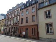 Appartement à louer 2 Chambres à Ettelbruck - Réf. 6784466
