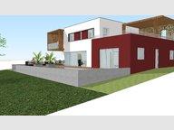 Maison à vendre F6 à Malzéville - Réf. 6129106