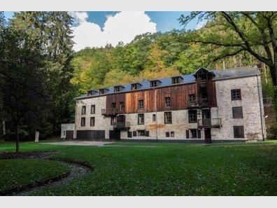 Maison à vendre 18 Chambres à Eschweiler (Wiltz) - Réf. 7312850