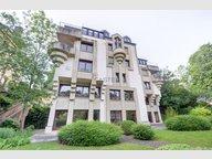 Bureau à vendre à Luxembourg-Clausen - Réf. 6858194
