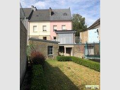 Maison mitoyenne à vendre 4 Chambres à Rodange - Réf. 6018514