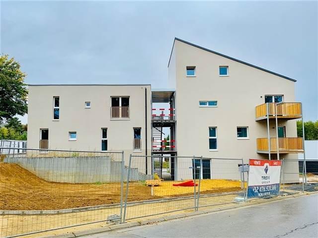 acheter duplex 0 pièce 125 m² arlon photo 6