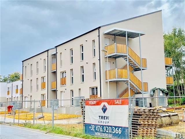 acheter duplex 0 pièce 125 m² arlon photo 3