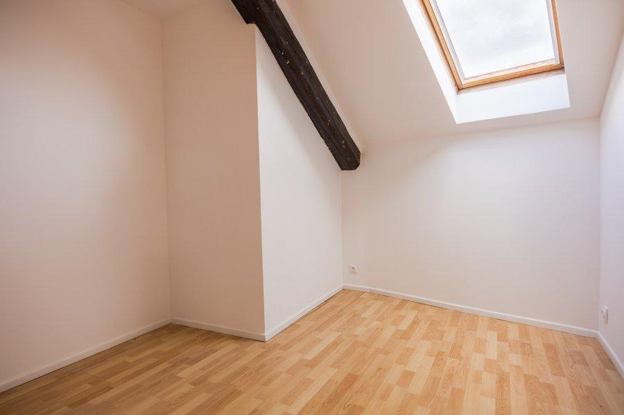 acheter appartement 3 pièces 75 m² nancy photo 6